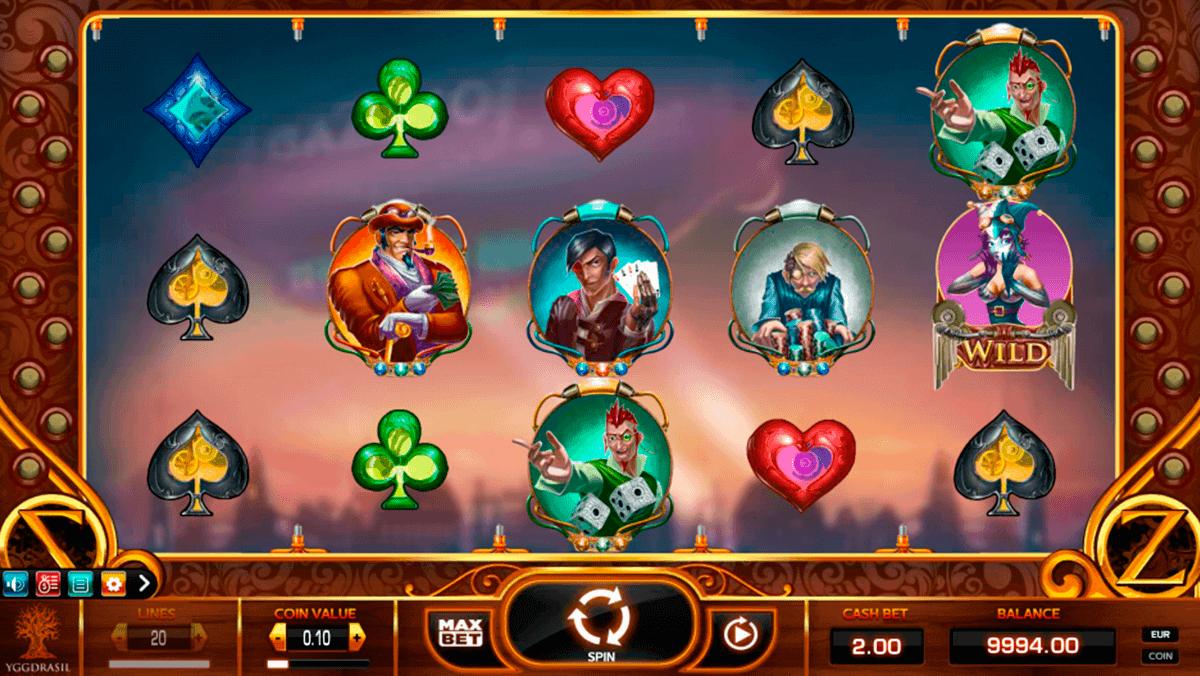 Freispiele Casino Roulette - 66013
