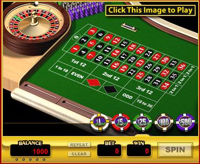 Best online Casino Bonus - 80947