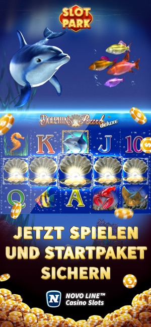 Casino Bonus umsetzen App - 37969