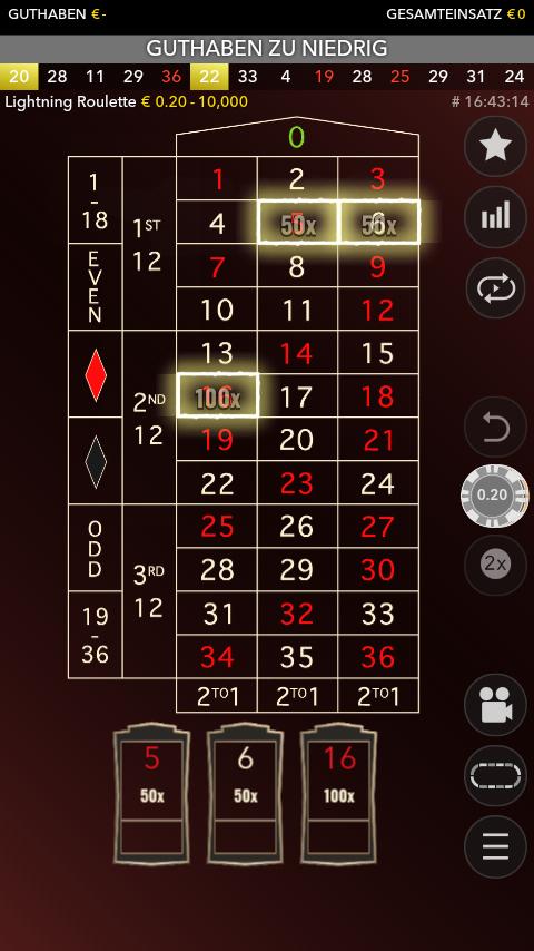 Casino Öffnungszeiten Tromsø - 53007