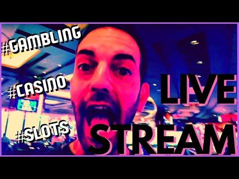 Stream Spiel Casino - 43265
