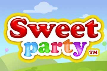 Sweet Party gratis - 65308