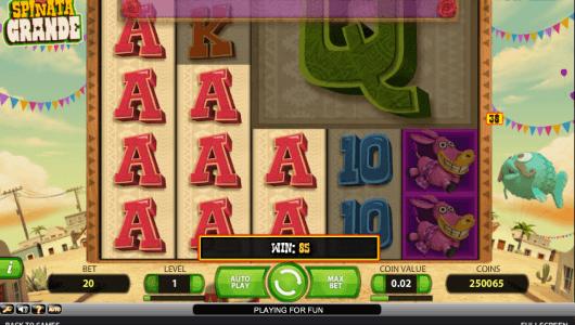 Live Casino - 62173