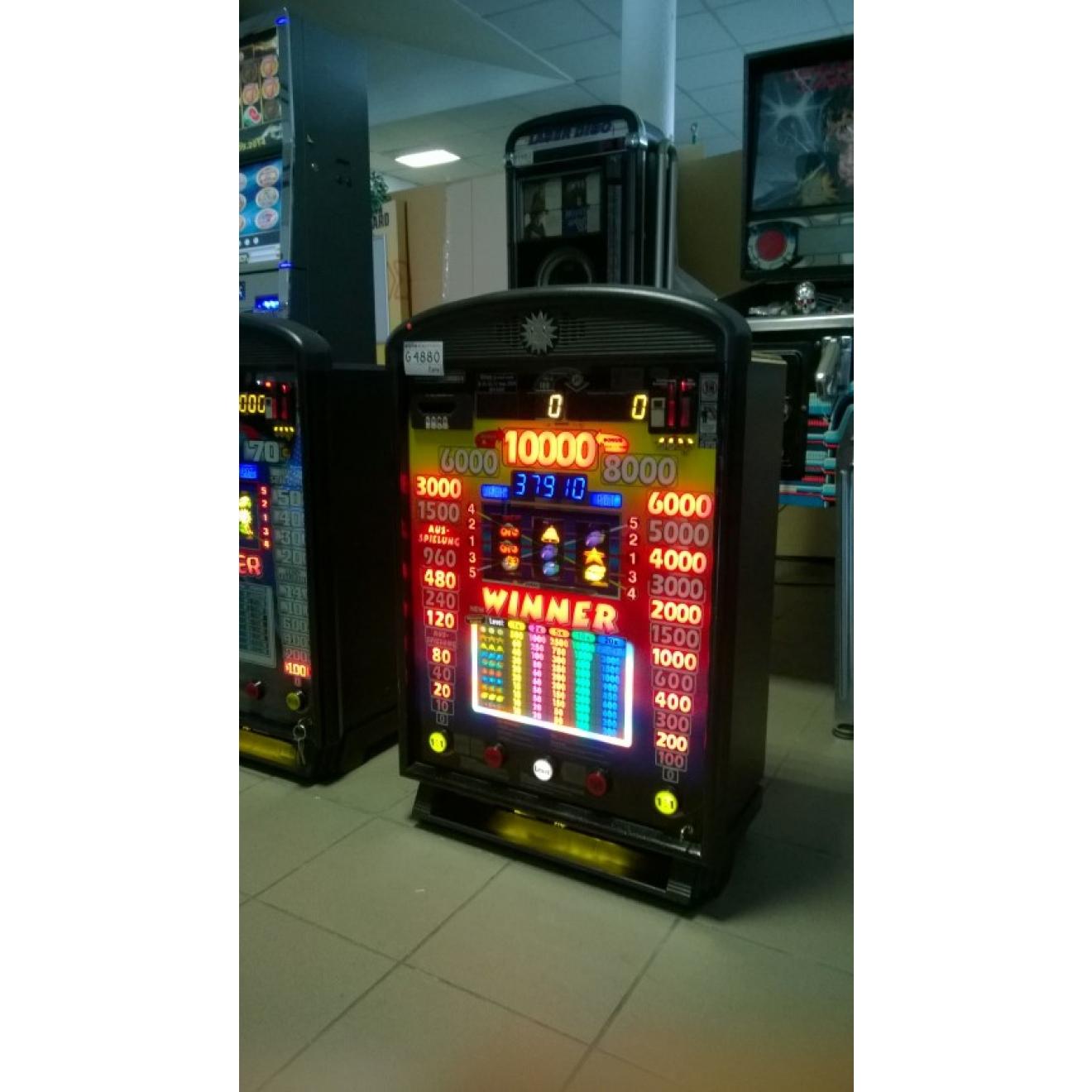 casino münchen heute offen