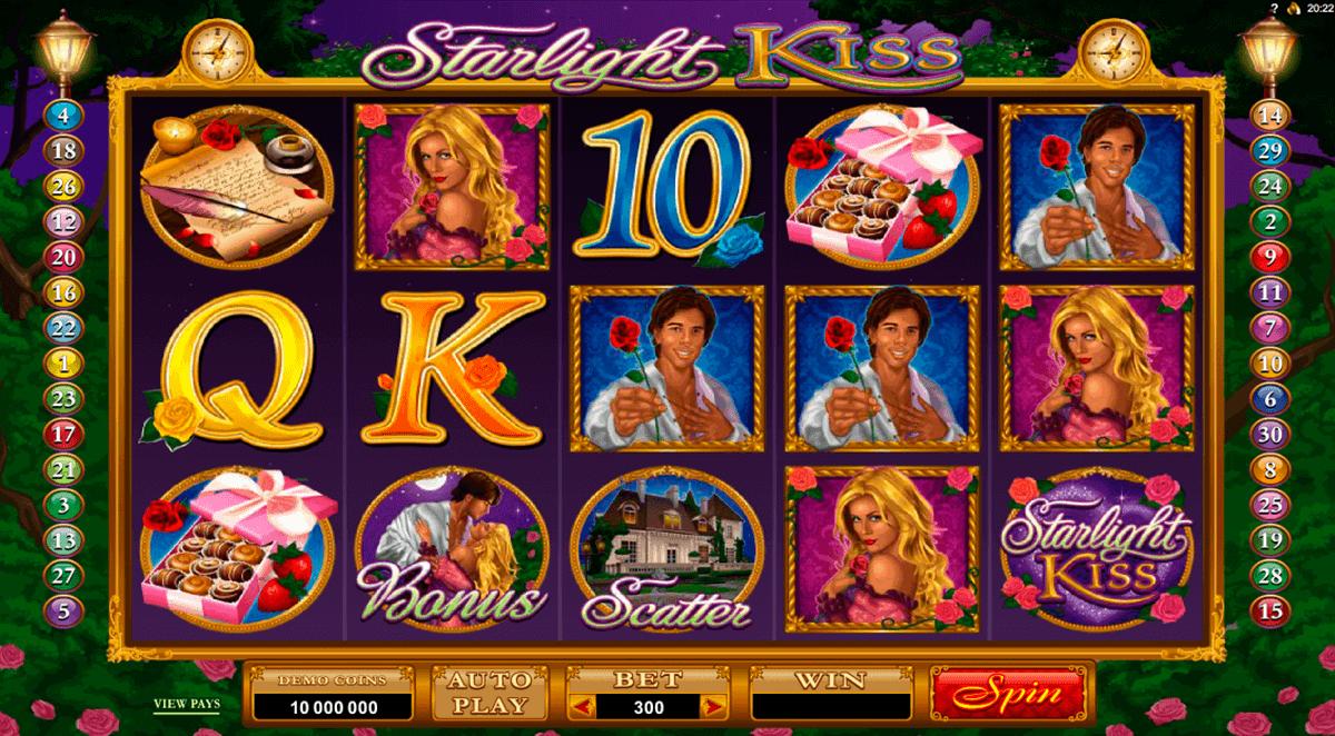 Online Casino Blackjack - 9171