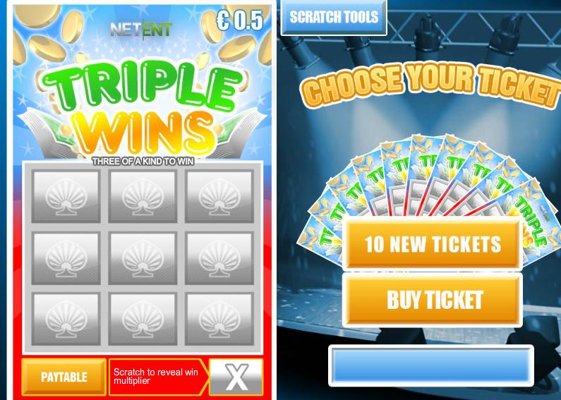 Alle online Casino Hard - 95515