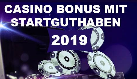 Online Casino mit Echtgeld - 47406