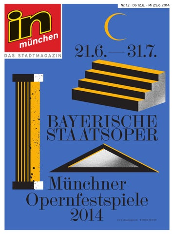 Bingo Teilnehmende Bundesländer Dresden - 63503
