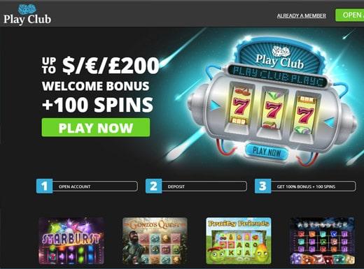 Uk Casino - 20704