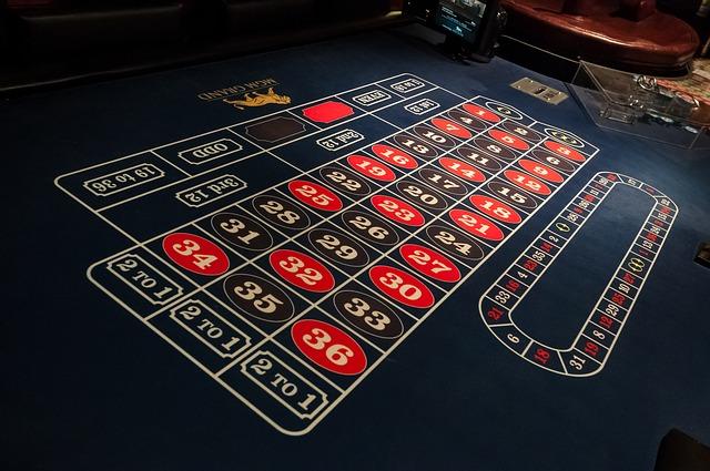 Bedingte Wahrscheinlichkeit Poker - 99187