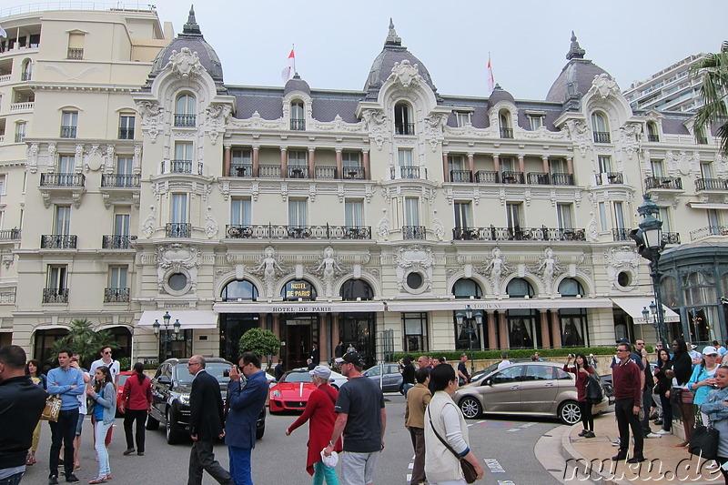 Belgien Live Casino Monte - 29932
