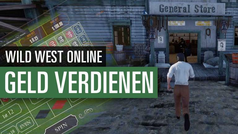 Belgien online Casino - 78593