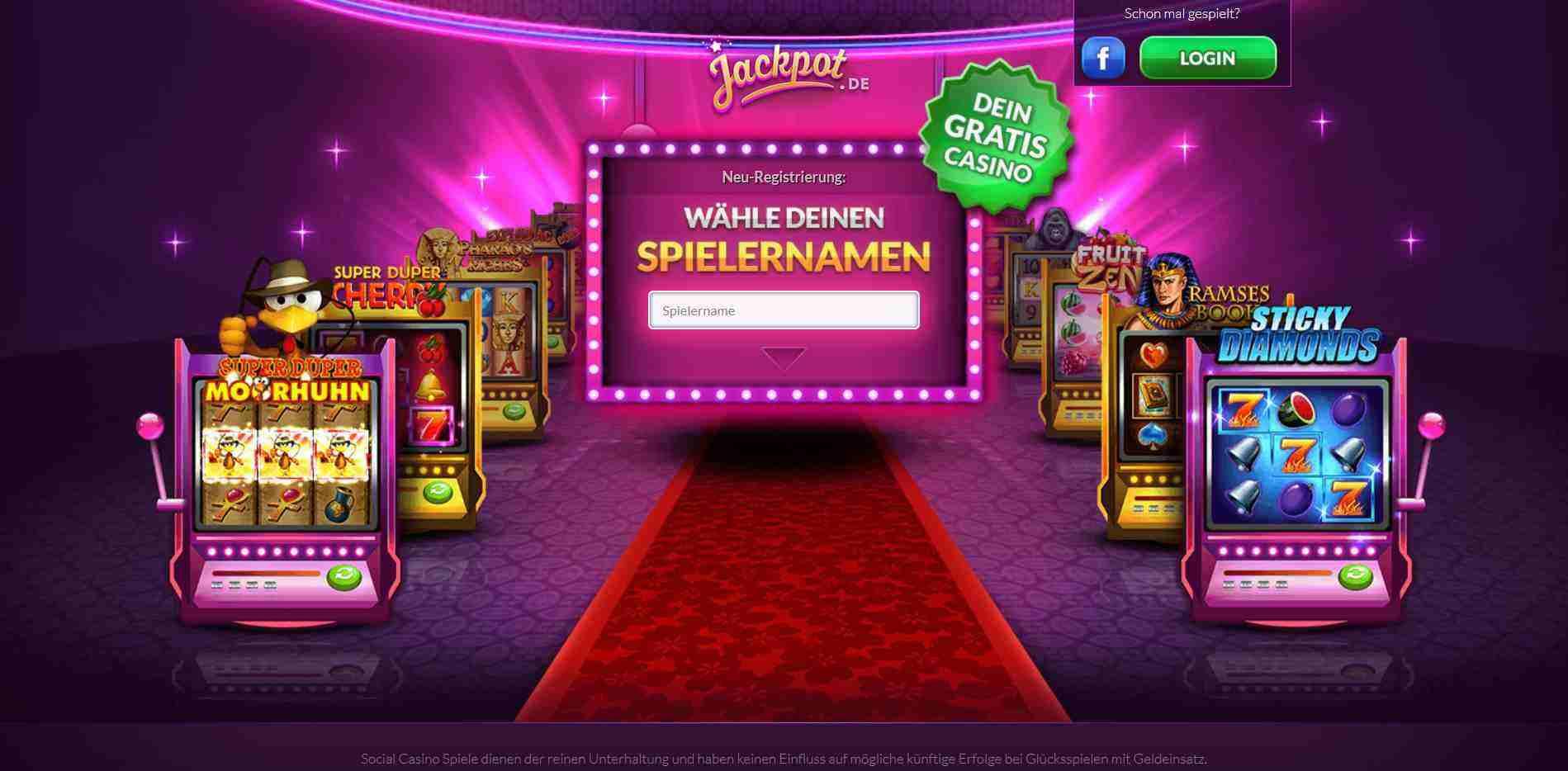 Beliebteste online Spiele - 39522