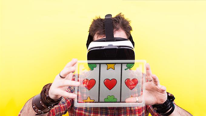 Beliebtestes Glücksspiel Virtuelle - 8940