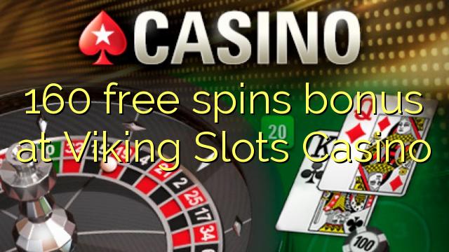Best online Casino Bonus - 68184
