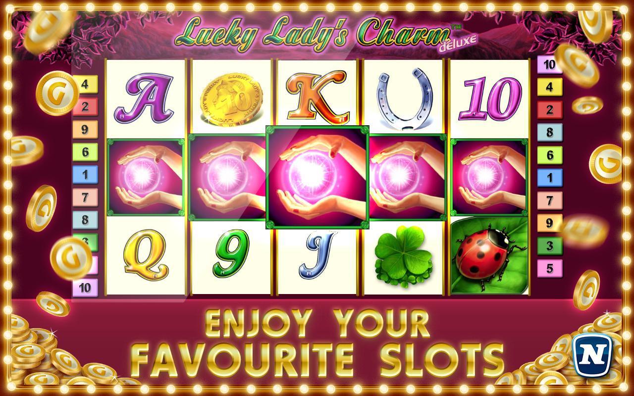 Best online Casino - 98145