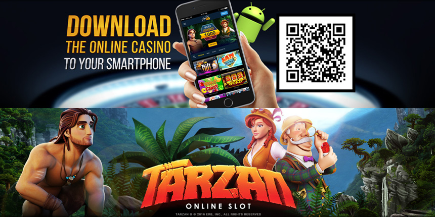 Beste Casino Angebote Zigzag777 - 30788