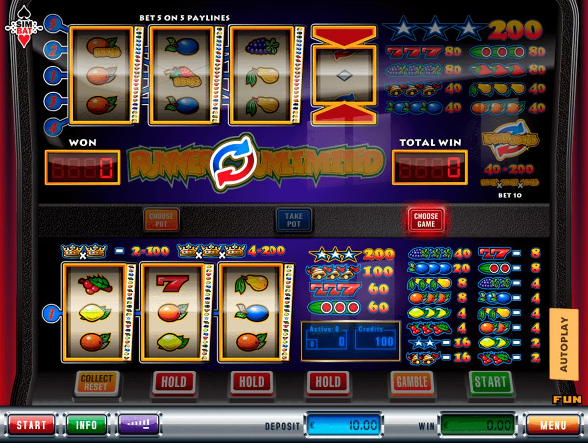 Beste Microgaming Casino - 99405