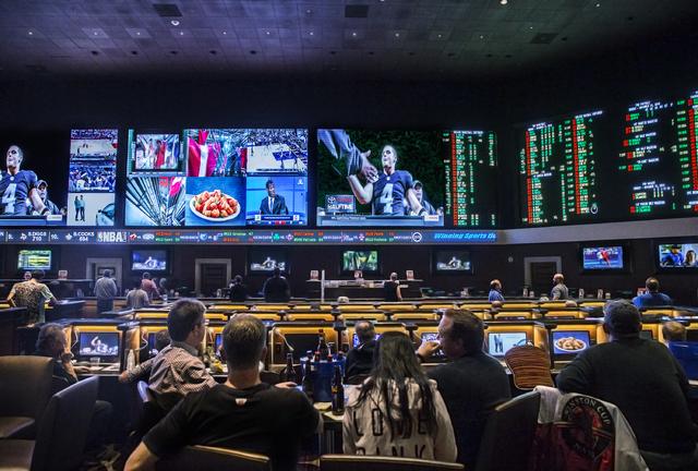 Beste online Casino - 6803
