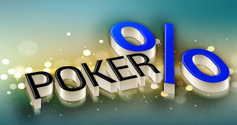 Beste online Casino - 78656