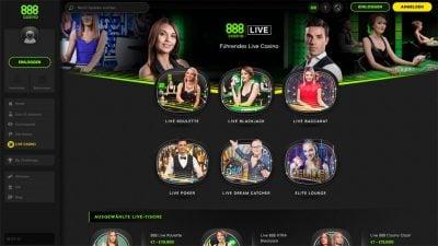 Beste online Casino Echtgeld - 87900