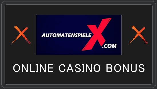 Beste online Casino Echtgeld - 5076