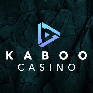 Beste online Casino - 43942