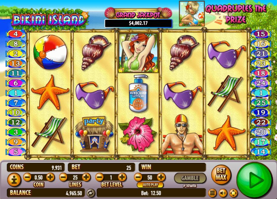 Beste online Casinos - 70999