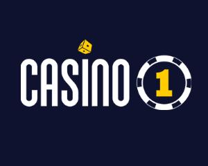 Beste onlinecasino Casino1 - 93432