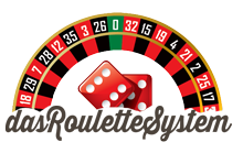 Beste Roulette Strategie - 69803