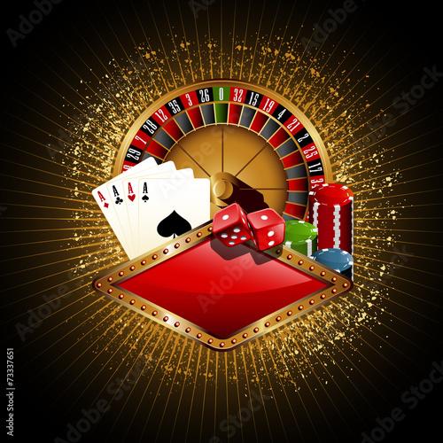 Beste Roulette - 70013