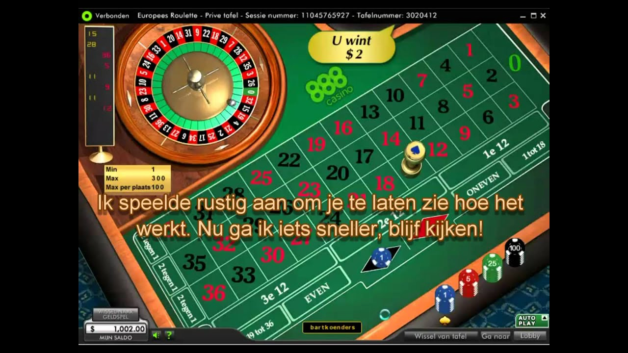 neues online casino paypal