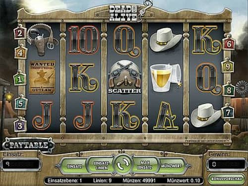 Besten Bitcoin Casino - 20759