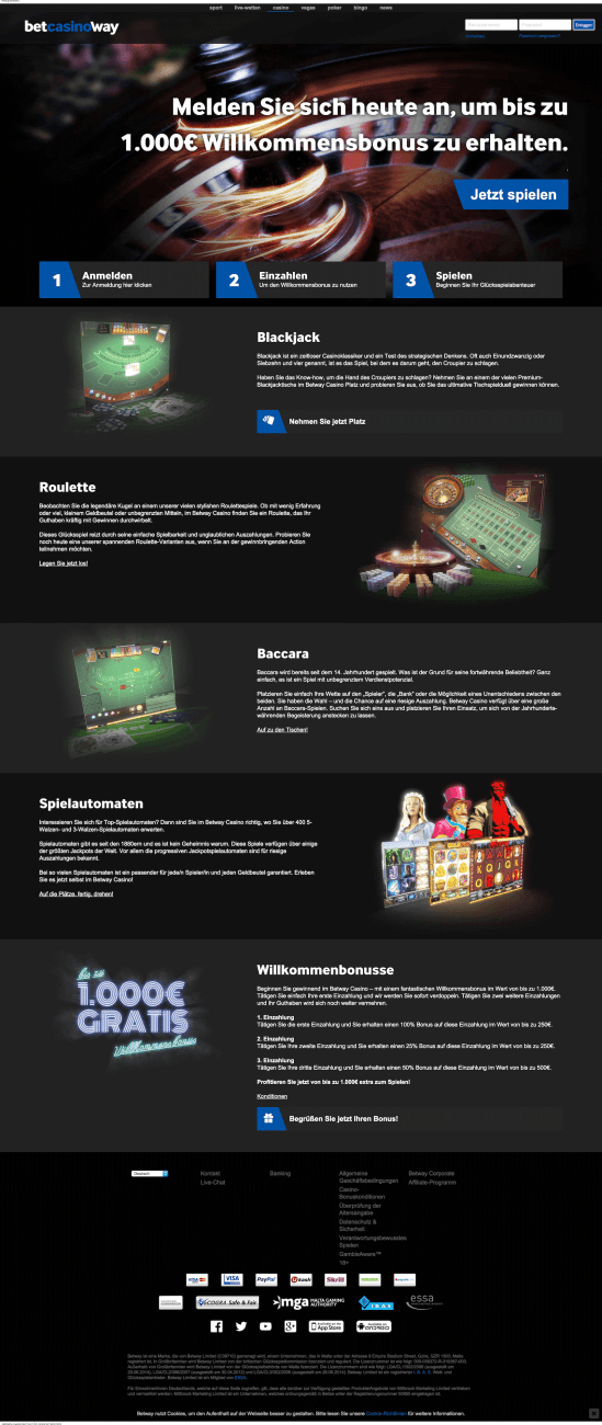 Besten Casino Software - 65109