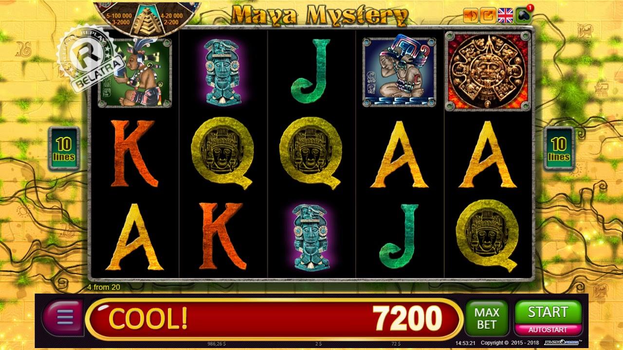 Besten deutschen Casino 2019 - 97346