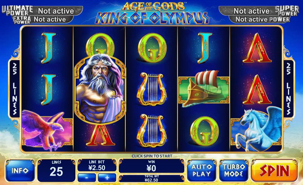 Besten Microgaming Casino - 52267