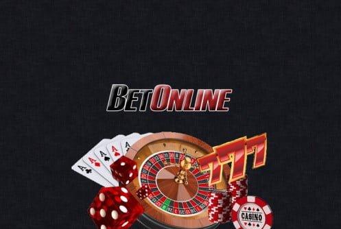 Bestes online Casino - 13139