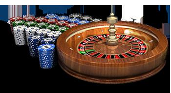 Bestes Roulette - 88014