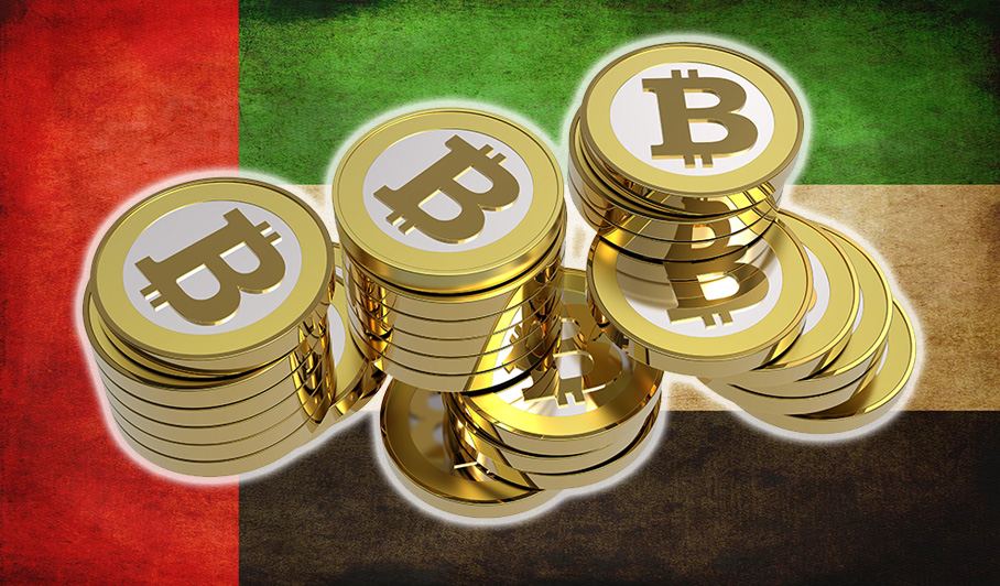 Bet Einzahlungslimit Casino - 58317