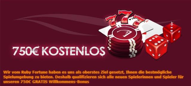 Betsson Casino Sportwetten Cabaret - 94948