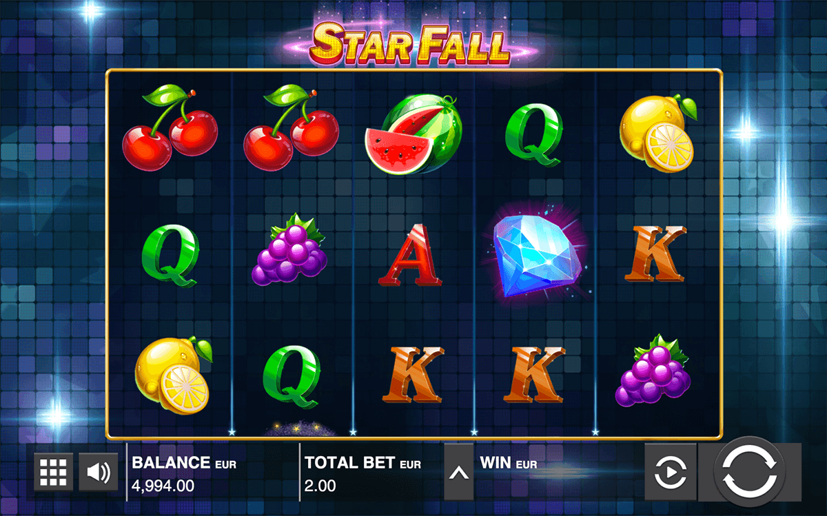 Bestes online Casino - 65140