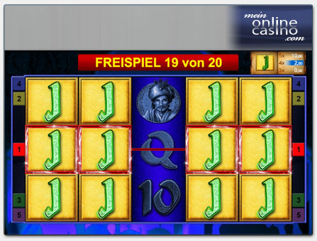 Big time gaming - 51656