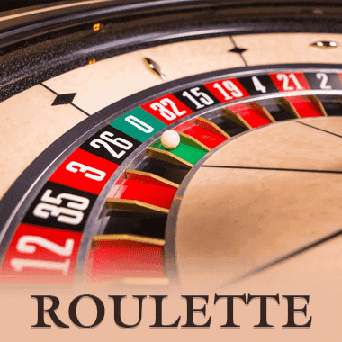 Bitcoin gaming Lightning Roulette - 72361