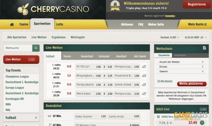 Bitcoin gaming online Casino - 49002