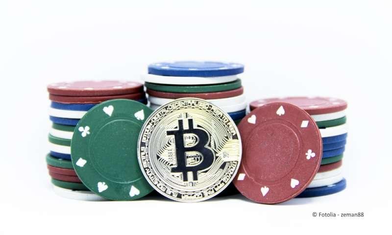 Bitcoin kaufen Lootboxen - 46630