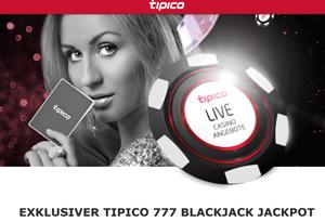 Tipico Casino Freispiele
