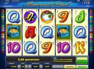 Black Jack Rechner Casino - 3371