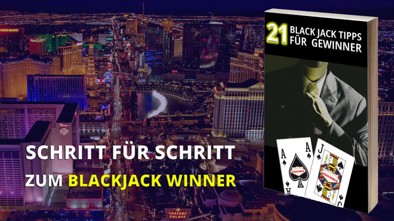 Black Jack - 2366