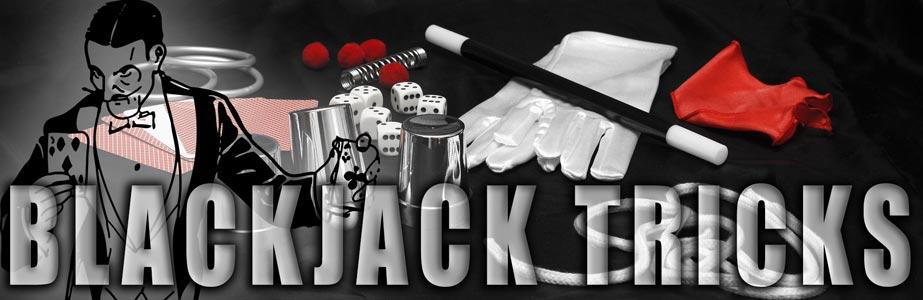 Black Jack Tabelle Lernen - 72798
