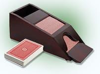Blackjack Begriffe - 90762